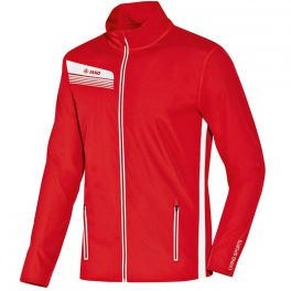 Veste running Athletico Adulte Jako