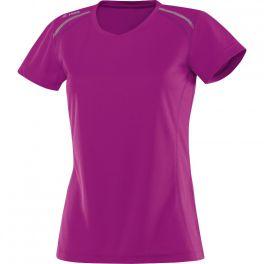 T shirt Running Run Femme Jako