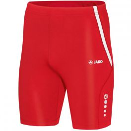 Cuissard court Athletico Adulte Jako