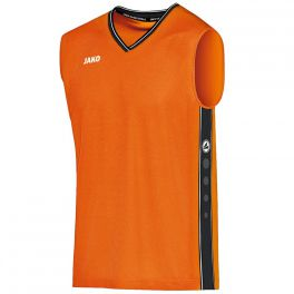 Maillot Center Adulte Jako