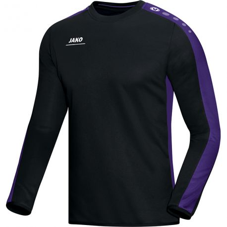 Sweat entrainement Striker Adulte Jako