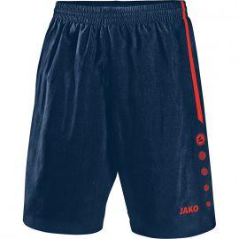 Short Turin Enfant JAKO