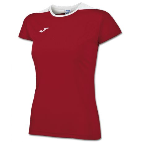 Maillot Spike Femme Joma