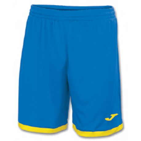 Short Toledo Adulte Joma