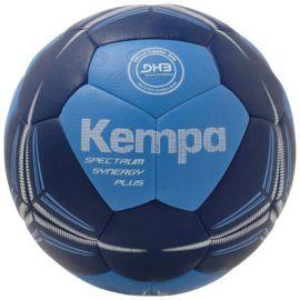 Ballon Spectrum Synergy Plus Kempa