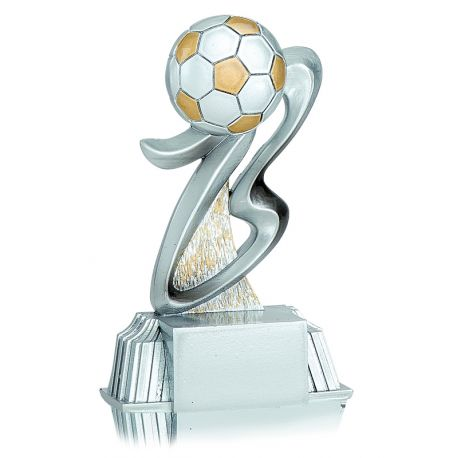Lot de 25 Trophées Special Football