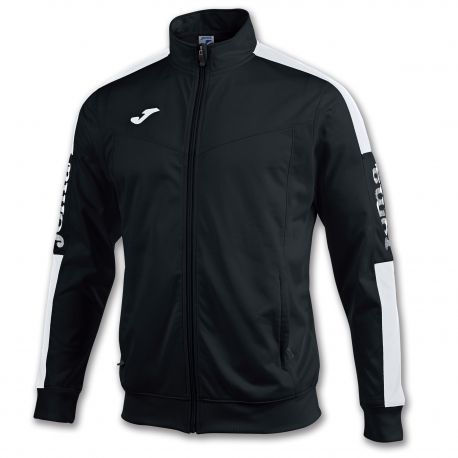 Veste Champion IV Adulte Joma