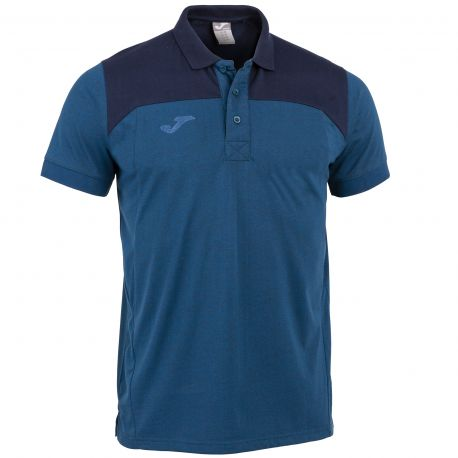 Polo Winner II Joma