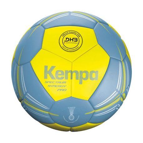 Ballon Spectrum Synergy Pro Kempa
