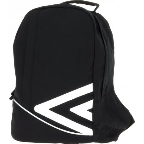 Sac à dos Medium Backpack Umbro