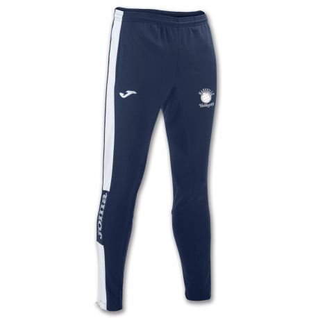 Pantalon de survêtement Marseille Volley 13