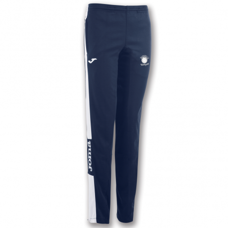 Pantalon de survêtement Femme Marseille Volley 13