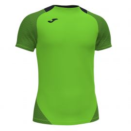 Maillot Essential II Joma