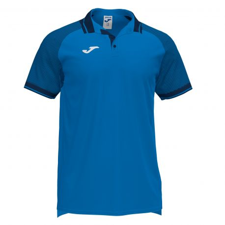 Polo Essential II Joma