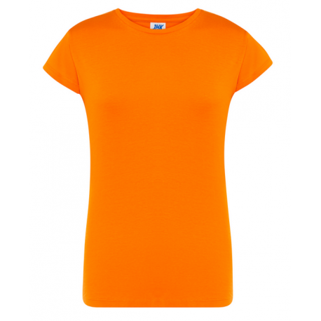 T shirt coton femme