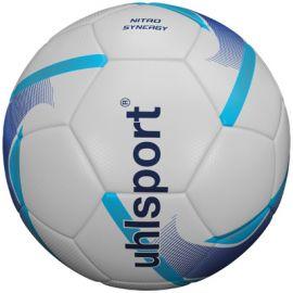 Ballon Nitro Synergy Uhlsport