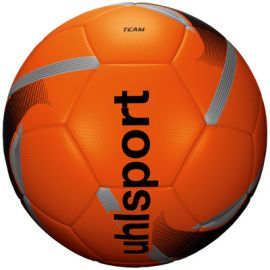 Ballon Team Uhlsport