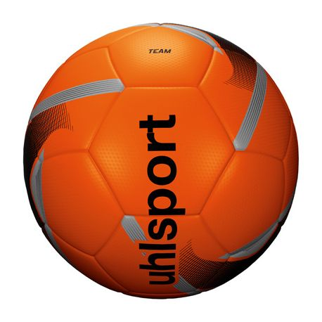 Ballon Team Uhlsport