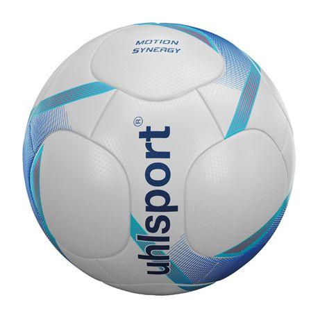 Ballon Motion Synergy Uhlsport