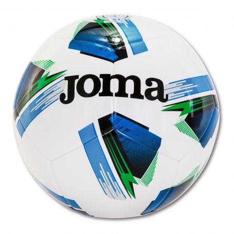 Lot de 12 ballons Challenge Joma