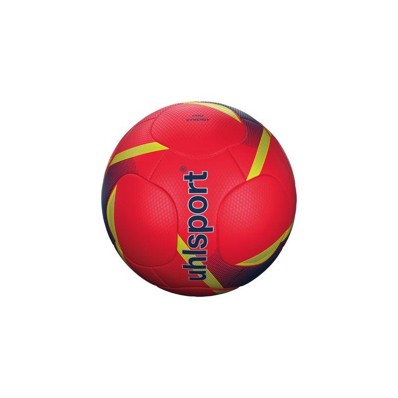 Uhlsport Nation Ballon Football Germany par Synergy Allemagne