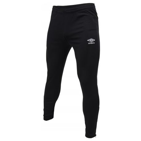 Pantalon Pro Training Core Pant Umbro