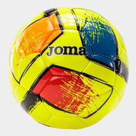 Lot de 12 Ballons Dali II Fluor Joma