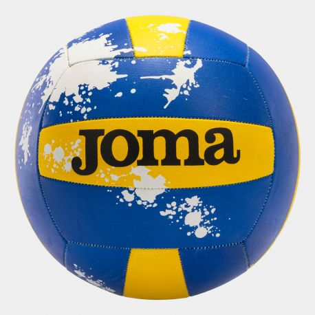 Ballon de volleyball High Performance Joma T.5