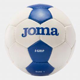 Ballon S Grip Joma