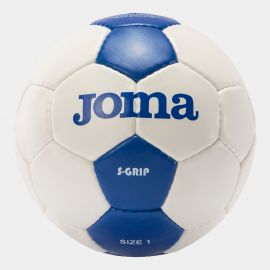 Ballon S Grip Joma