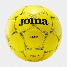 Ballon U Grip Joma