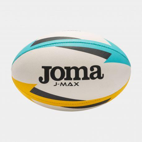 Ballon J Max Joma