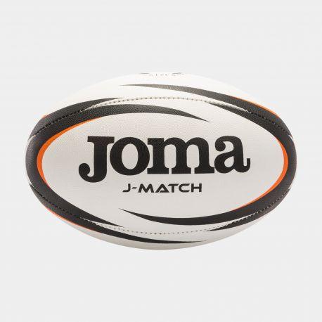 Ballon J Match Joma
