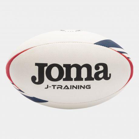 Ballon J Training Joma