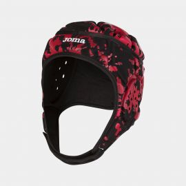 Casque de Protection Rugby Joma