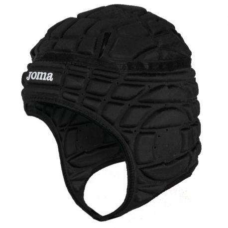 Casque Protec Rugby Joma