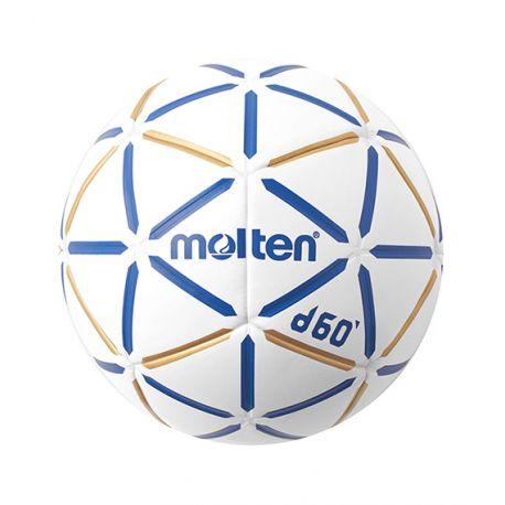 Ballon Hand D60 Molten