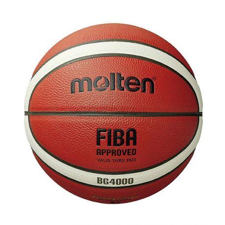 Ballon BG4000 Molten