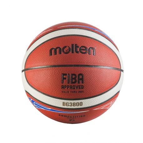 Ballon BG3800 Molten