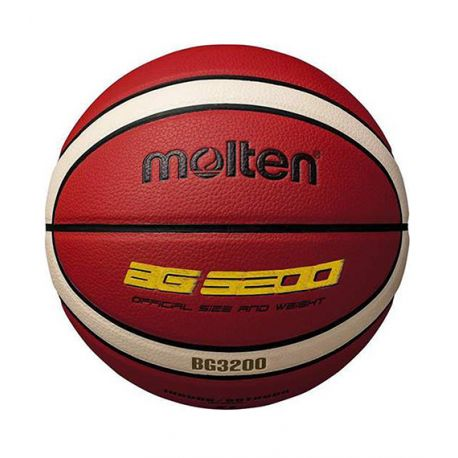 Ballon BG3200 Molten