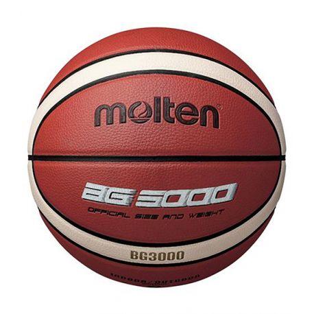 Ballon BG3000 Molten
