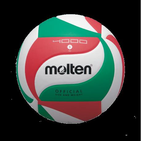 Ballon V5M5000 Molten