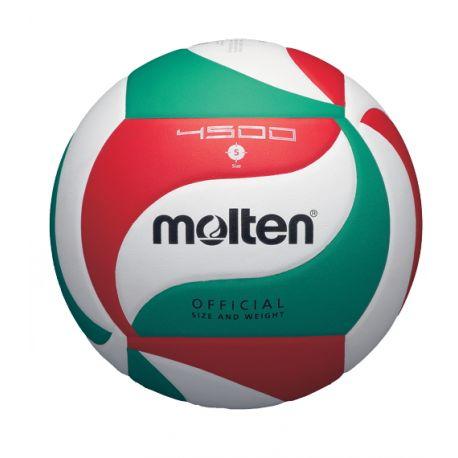 Ballon volley V5M4500 Molten