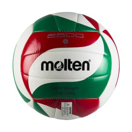 Ballon volley V5M2501-L Molten