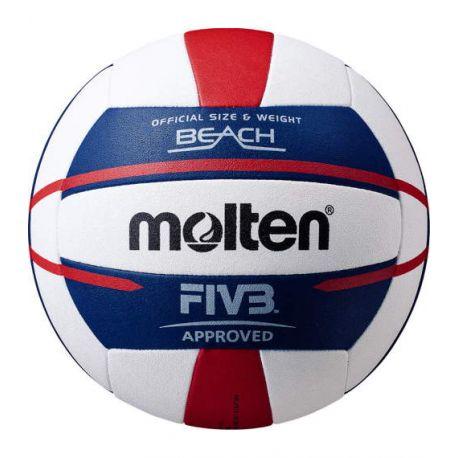 Ballon beach volley V5B5000 Molten