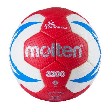 Ballon Handball HX3200 Molten