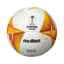 Ballon football FU5000-5 Molten