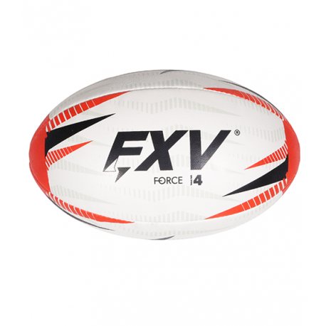 Ballon rugby Force Force XV