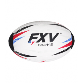 Ballon rugby Force Plus Force XV