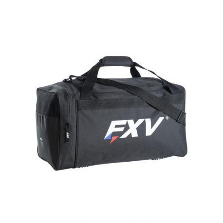 Sac de sport Force Force XV